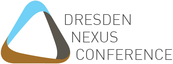 Dresden Nexus Conference